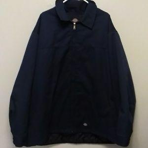 Dickies Padded Men Jacket